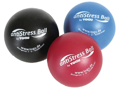 Anti stress bolde
