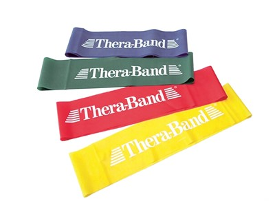 TheraBand Loops 20,0 cm