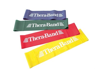 Thera-Band Loops 30,5 cm