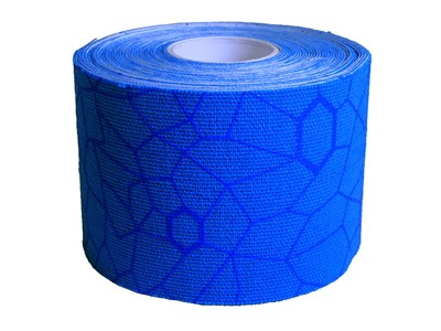 TheraBand Kinesiology Tape 31.4m rulle