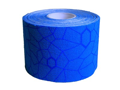TheraBand Kinesiology tape blå ca. 25cm (20)