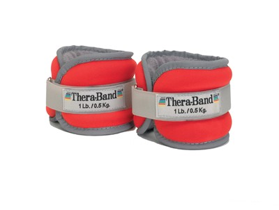 TB Ankle/Wrist Weight 450g (2)