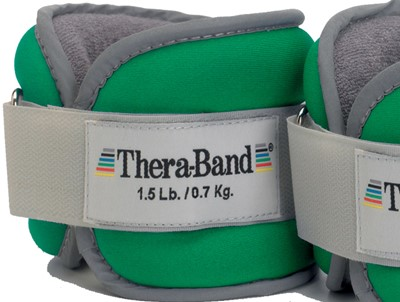 TB Ankle/Wrist Weight 680g (2)
