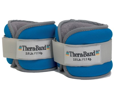 TB Ankle/Wrist Weight 1130g (2)