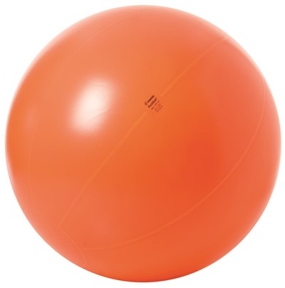 TOGU Theragym Ball 120 cm Orange