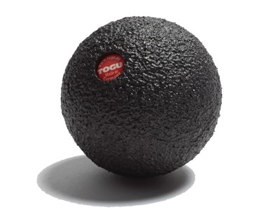 Blackroll Ball ø8cm