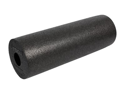 Blackroll 45x15cm sort