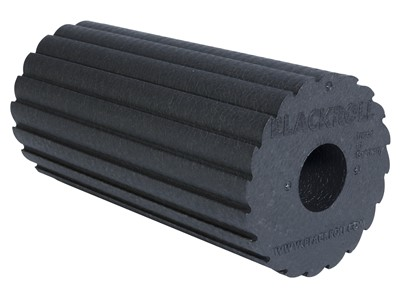 Blackroll Flow Standard 30x15cm sort