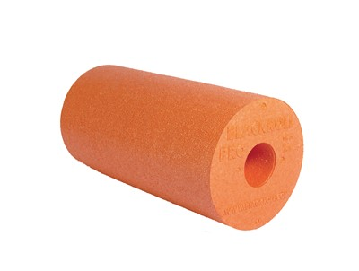 Blackroll Pro 30x15cm orange
