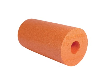 Blackroll Pro 30x15cm orange UDG