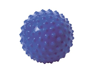 TOGU Senso Ball mini ø11 cm blå
