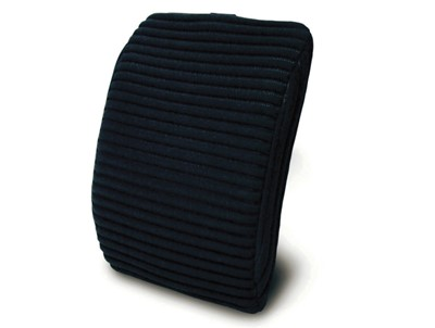 TOGU Airgo Active Back Cushion Comfort