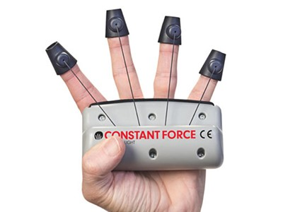ConstantForce XTend-Light