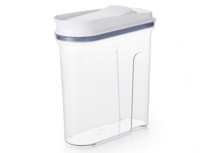 OXO Good Grips POP Dispenser 3,2 L
