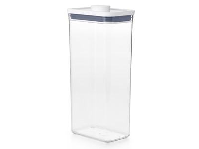 OXO Good Grips POP container 3,5 l