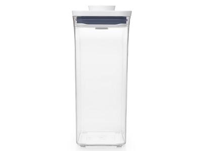 OXO Good Grips POP container 2,6 l
