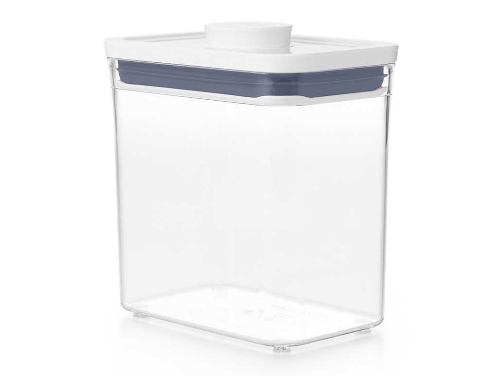 OXO Good Grips POP container 1,6 l
