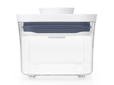 OXO Good Grips POP container 0,6L