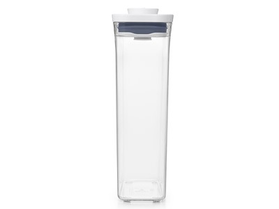 OXO Good Grips POP container 1,8 l
