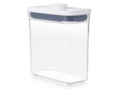 OXO Good Grips POP container 1,1 l