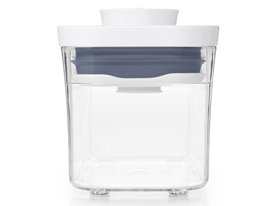 OXO Good Grips POP container 0,4 l