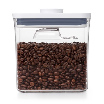 OXO Good Grips POP container Kaffe-ske 3