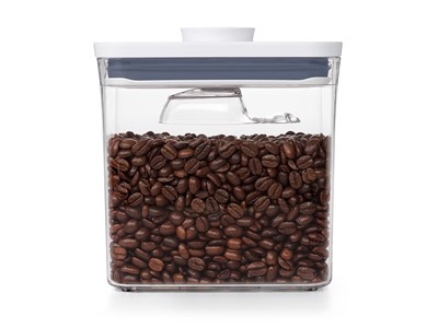 OXO Good Grips POP container Kaffe-ske 30 ml
