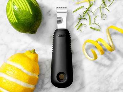 OXO Good Grips Citron rivejern