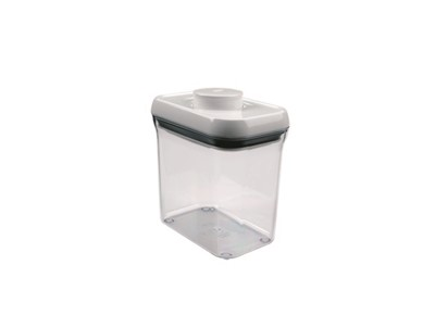Good Grips POP container 1,4L