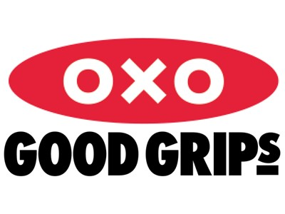 OXO Good Grips Y-skræller