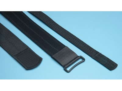 Progress Strap Funct. Resting, XS - LG
