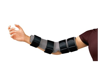Progress Elbow Splint S/M Adult