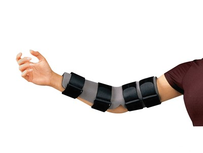 Progress Elbow Splint M/L Adult