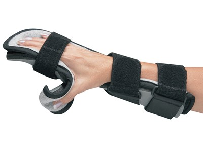 Progress Neutral Resting Splint RS