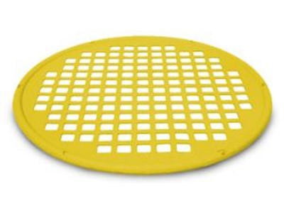 Power-Web Light Yellow