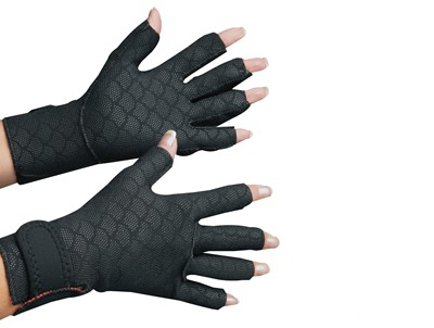 Thermoskin Gloves Small sort