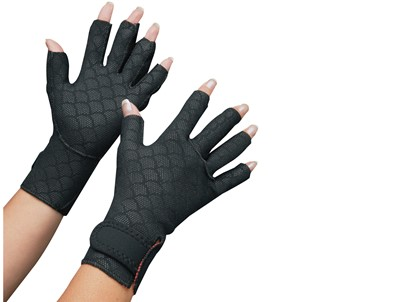 Thermoskin Gloves X-large