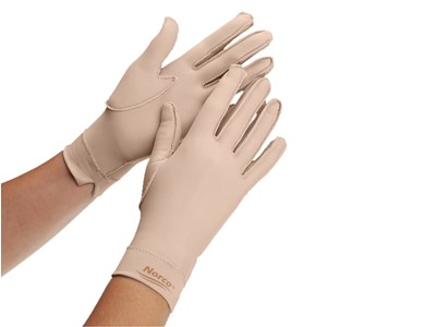 Norco Edema Glove Wrist Full RS