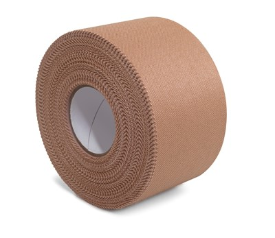 Rigid Adh.Tape 3,8cm x13,7m (1)