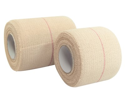All-Cotton Tape 7,5cm x 4,5m (1)