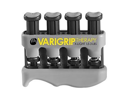 VariGrip Ekstra Light/Light (1:5)